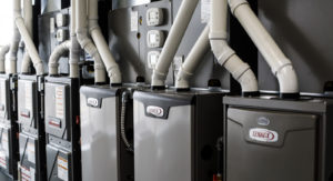 Furnance installation and services Toledo