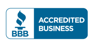 Bluflame - BBB Accredited Business