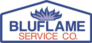 Blueflame Heating Cooling and Duct Cleaning Services