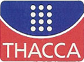 THACCA - Bluflame Service Co.