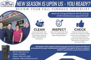 Fall-Furnace-Checklist