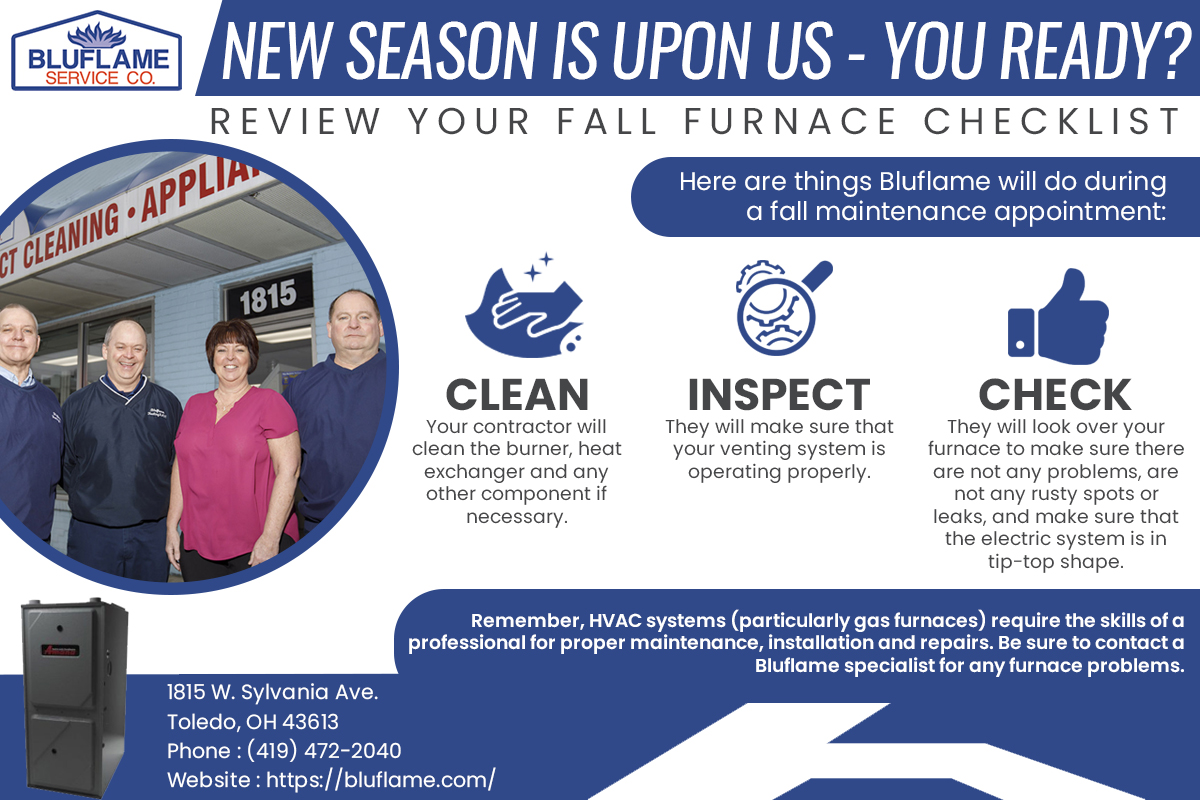 Fall-Furnace-Checklist
