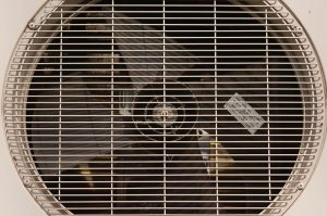 Heating and Cooling Services in Toledo